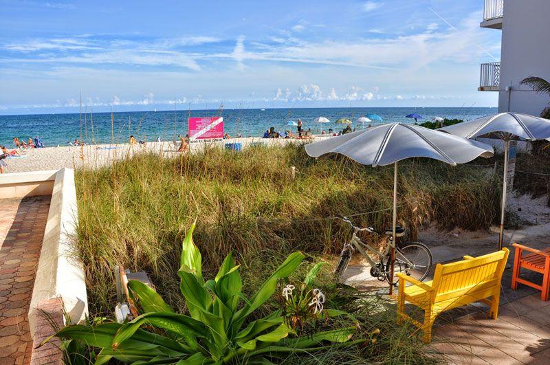LBS Beach Portal 3.jpg