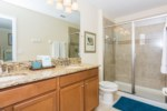 KingSuite4Bath