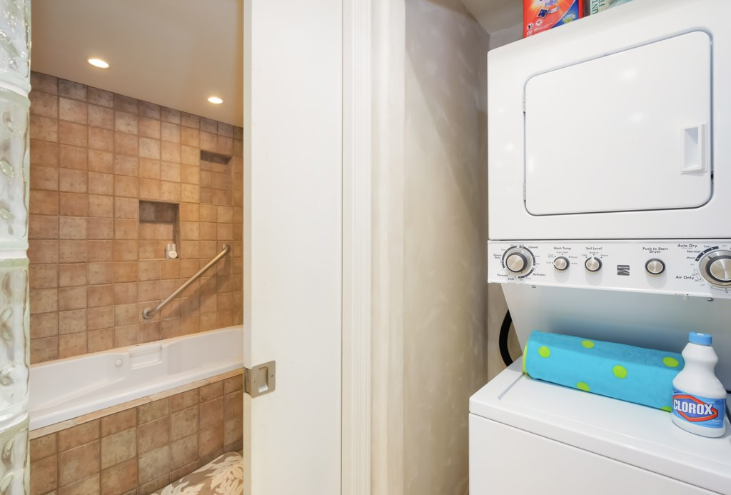 5c9eb6eec7716_193-Laundry.jpg