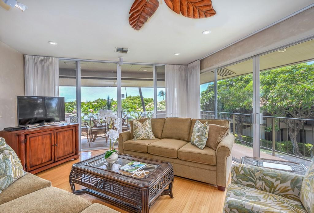 5c9eb71a5668f_Living Room Two Door View.jpg