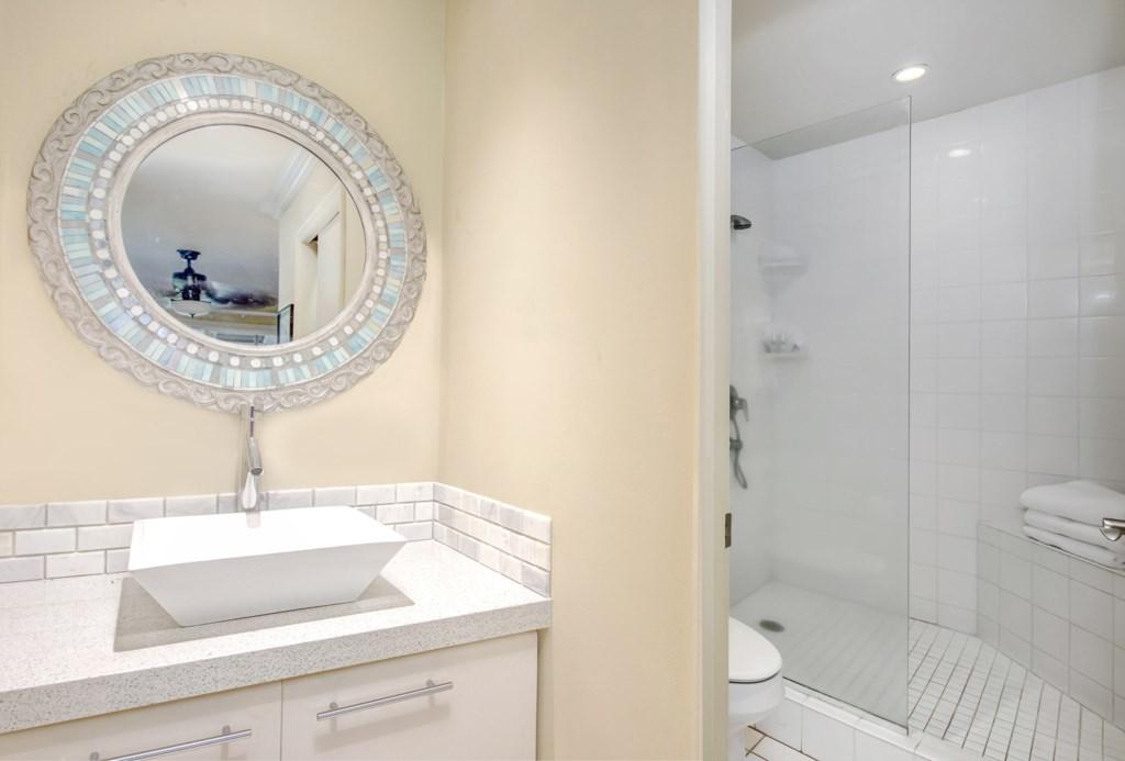 5c9eb725a6b30_Second Bath Vanity.jpg