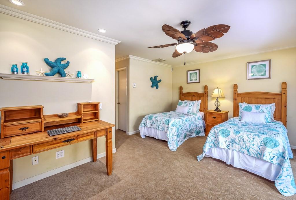 5c9eb72bee811_Second Bedroom Twin Beds 2-.jpg