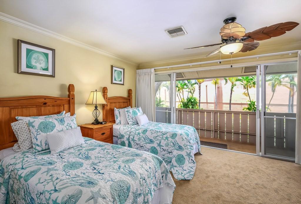 5c9eb72dbd95c_Second Bedroom Twin Beds.jpg