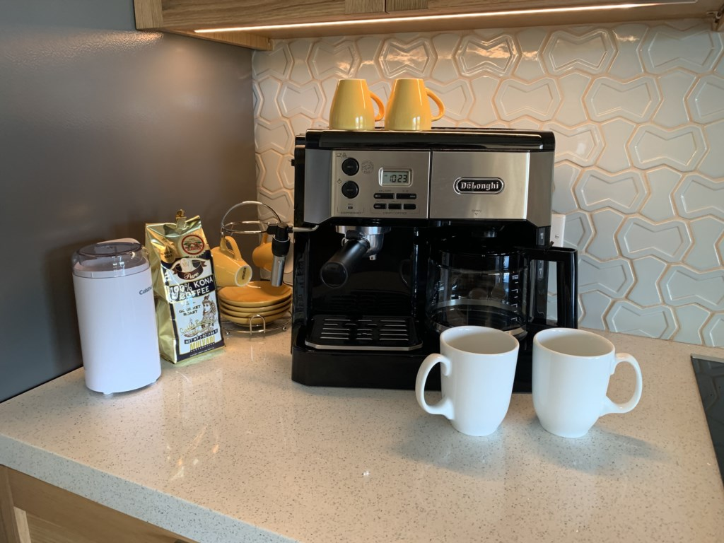 10.Coffee