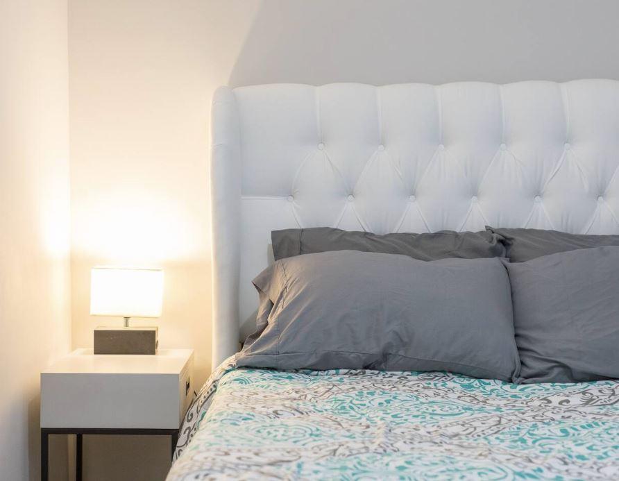bedroom2b.JPG