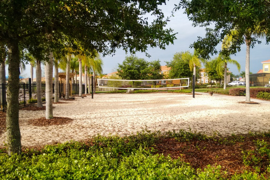 Bellavida-Resort-Orlando-Condomínio-18.jpg