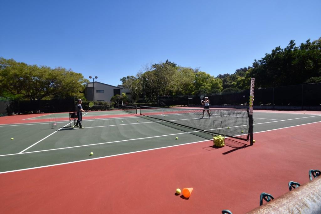 Courts Tennis Pickleball Pelican Cove.JPG