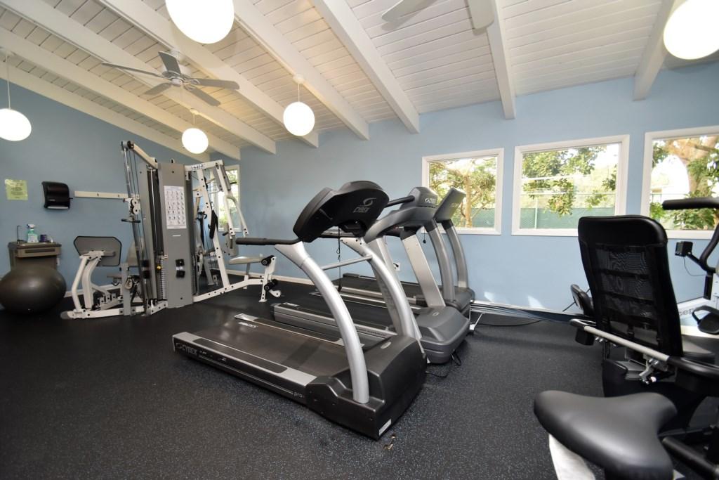 Gym Workout Center Pelican Cove.JPG