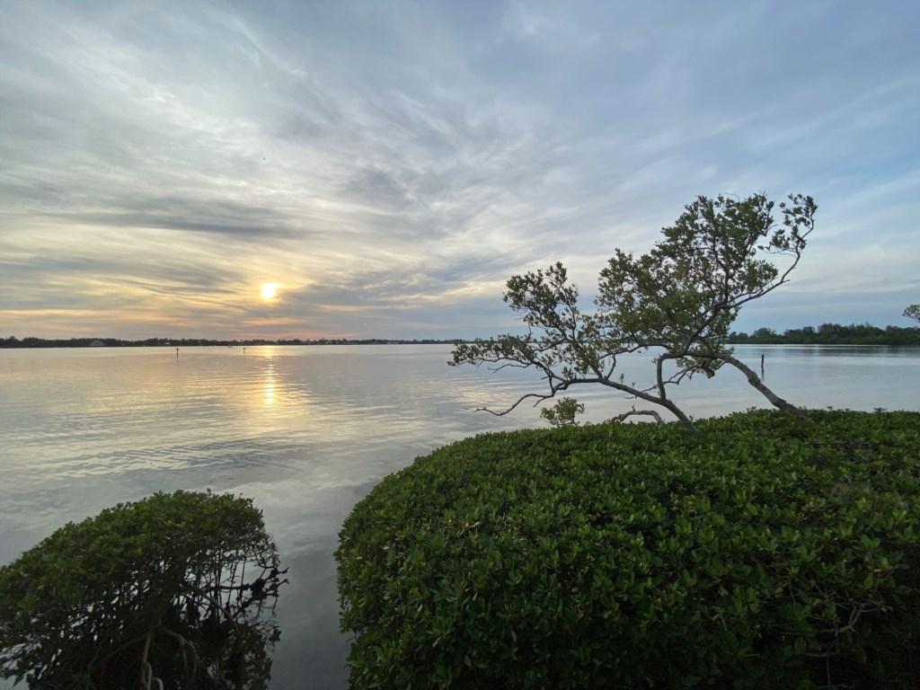 Pelican Cove Sunset Saraota Bay.jpg