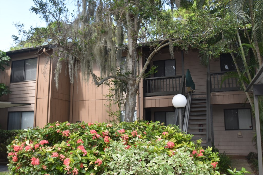 Pelican Cove 2 bedroom GL417