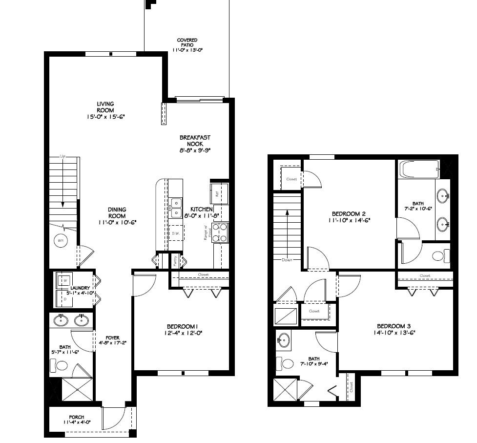 3 Bedrooms.jpg