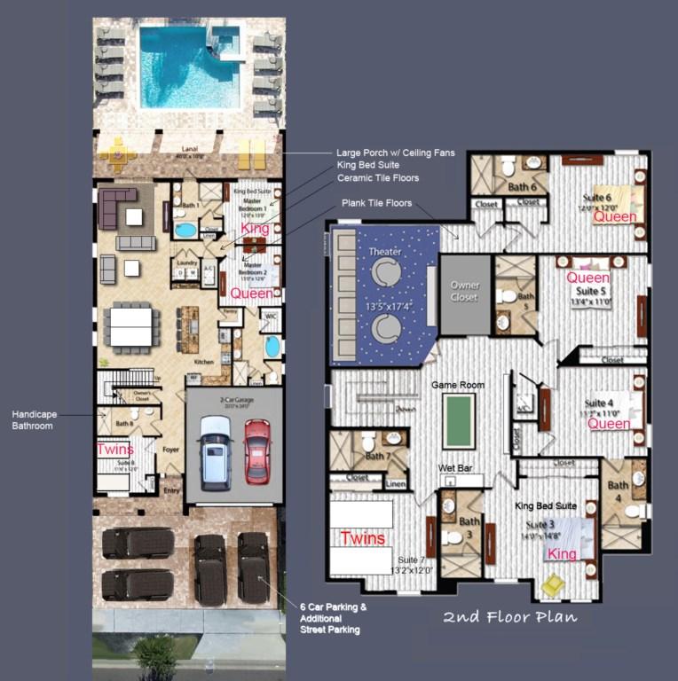 Floorplan-EC331.jpg