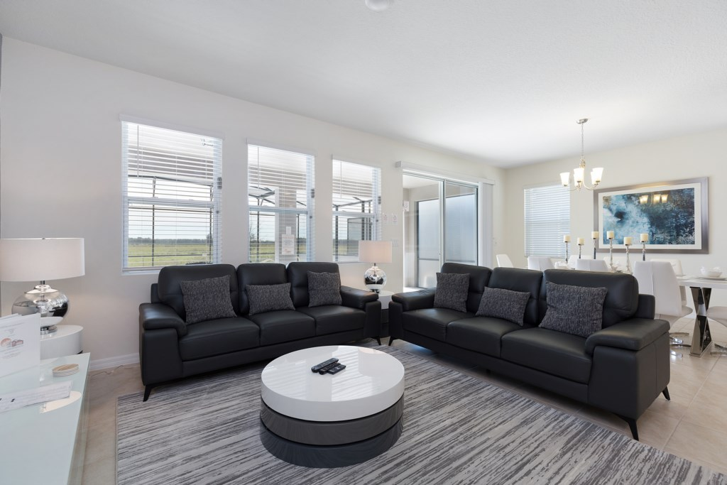 08 Living area