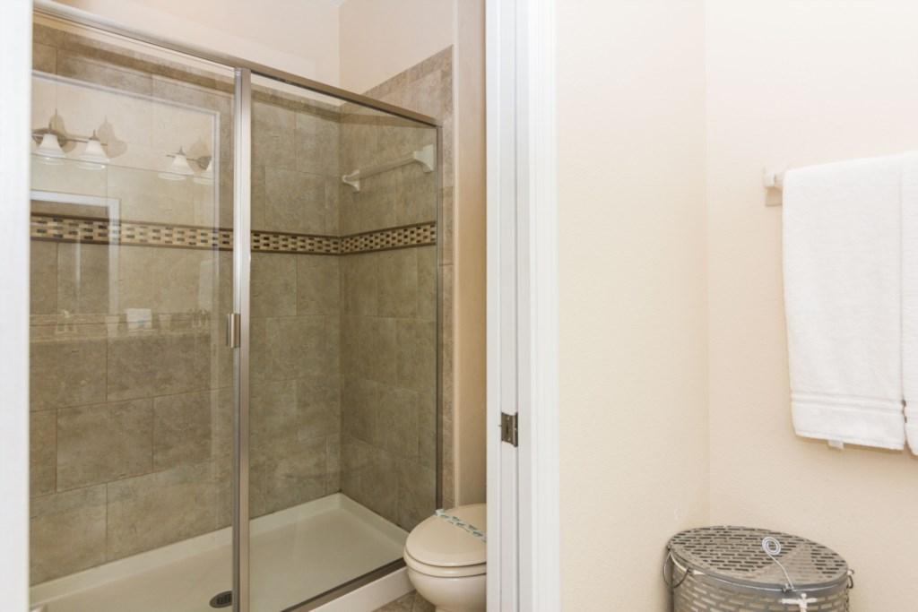 Bath First Floor 2.jpg