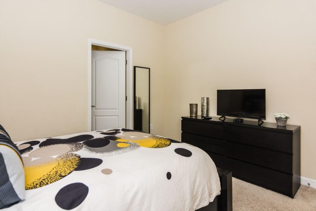 Suite First Floor 3.jpg
