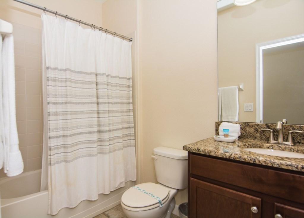 Suite First Floor 4 Bath.jpg