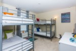 Bunk Bedroom 1.jpg