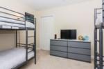 Bunk Bedroom 3.jpg