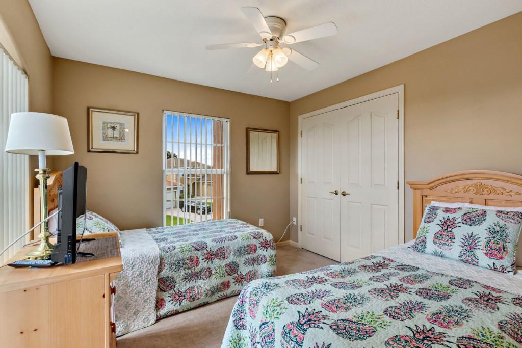 024 Guest Room