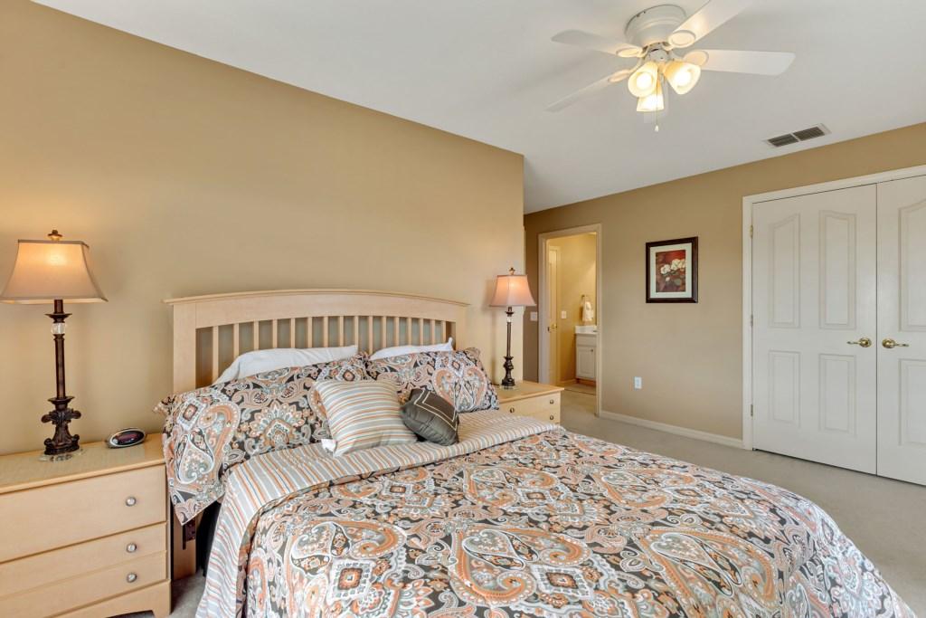 026 Guest Room