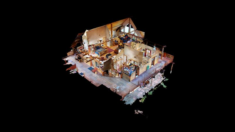X6BHrh63mwA-Dollhouse_View.jpg