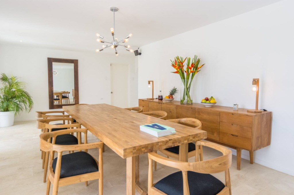 29_diningroom
