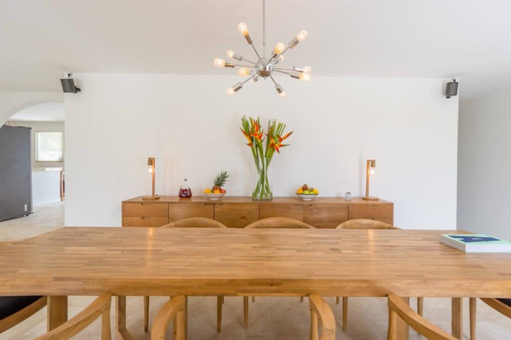 30_diningroom