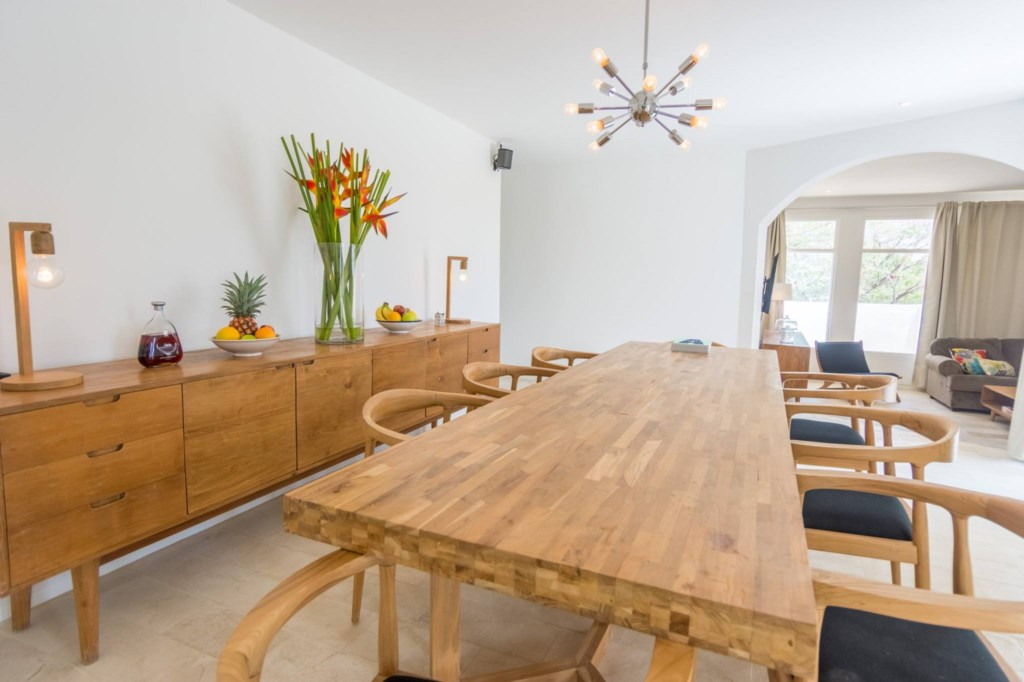 31_diningroom