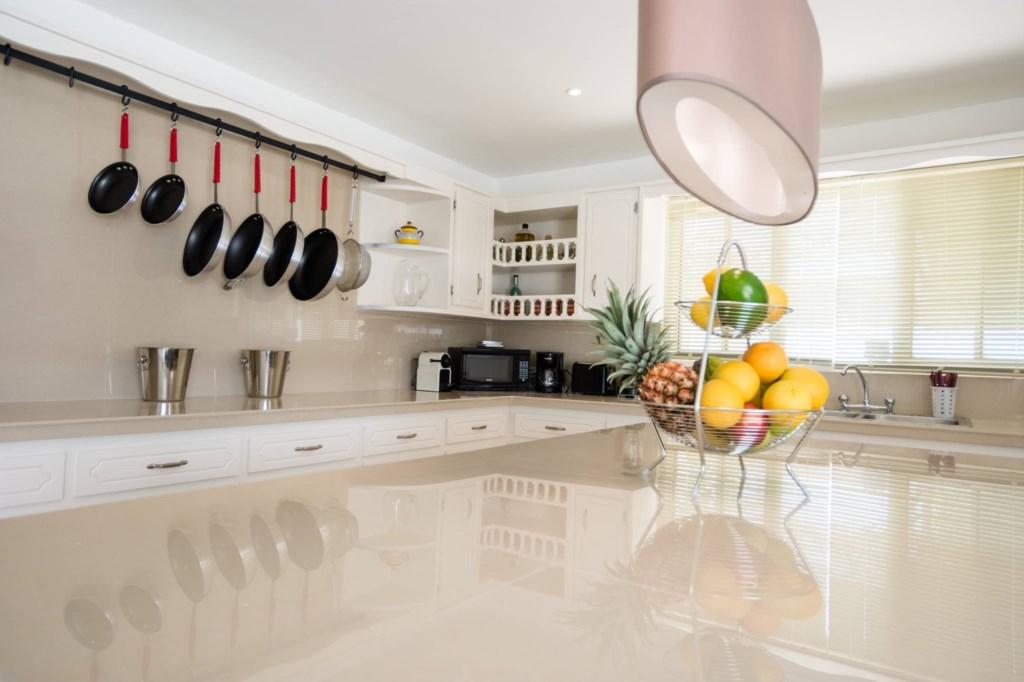 39_kitchen