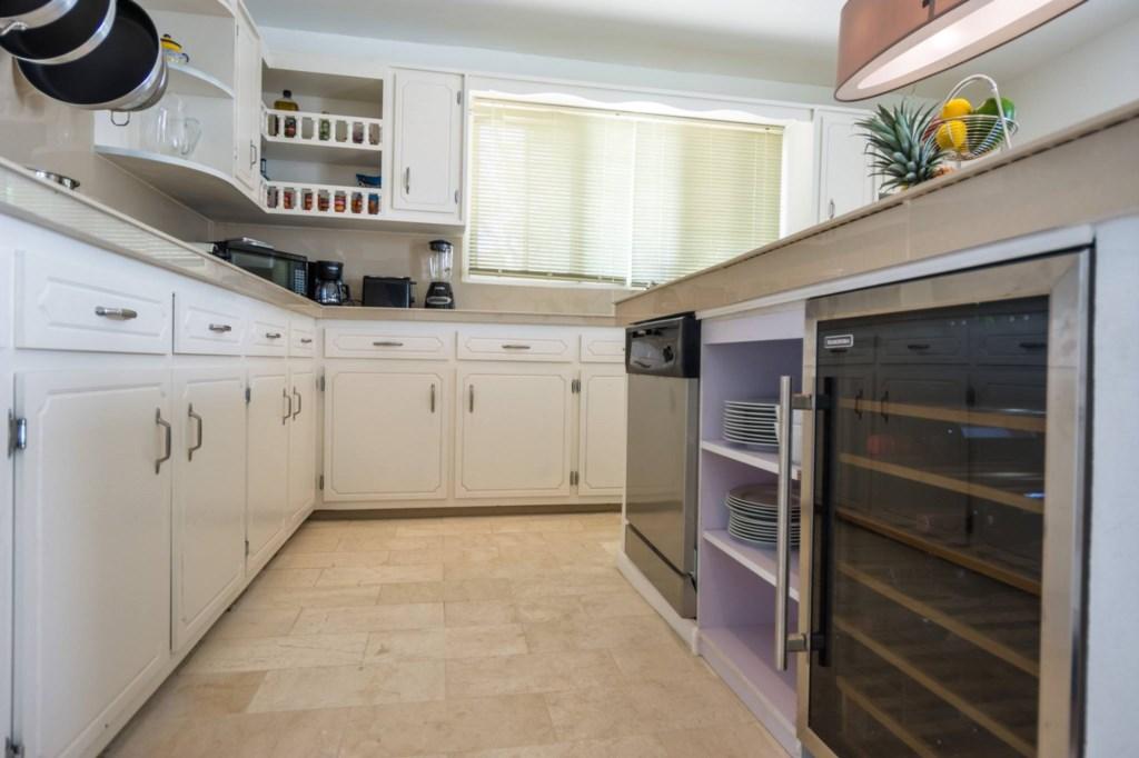 41_kitchen