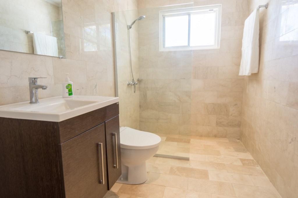 47_bathroom2