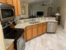 kitchen-2020.jpg