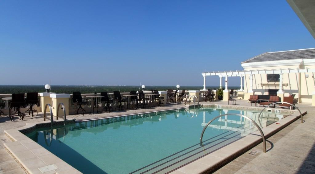 11 Resort.jpg