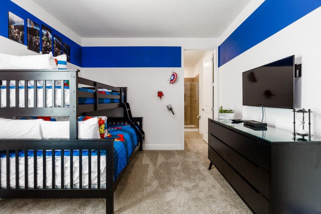 28_Bunkbed_Room_0721 .jpg