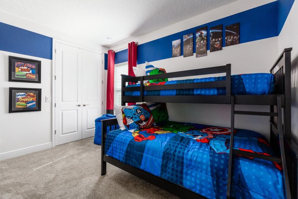 29_Bunkbed_Room_0721 .jpg