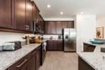 03_High_End_Kitchen_Stainless_Steel_Appliances_721.jpg