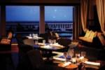 08 Resort.jpg