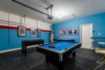 26_Games_Room_with_Pool_Table_0721.jpg