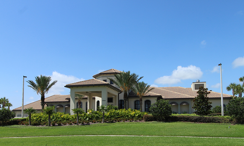 05_The_Oasis_Clubhouse__0721.JPG