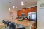 03_Kitchen_0721.jpg