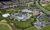 03_Oasis_Clubhouse_Aerial_Shot_0721.jpg