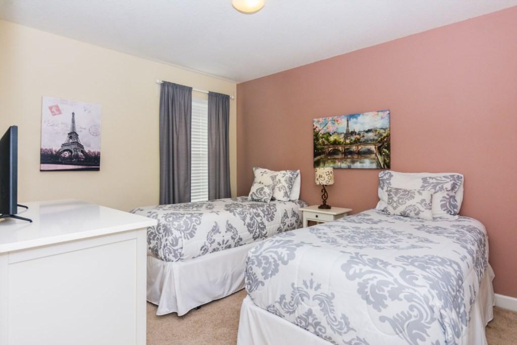 Grey Twin Bedroom 1.jpg