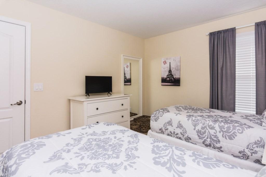 Grey Twin Bedroom 3.jpg