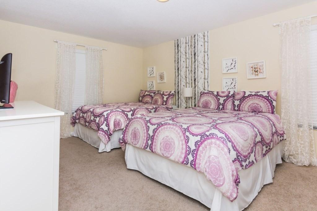 Pink Suite 1.jpg