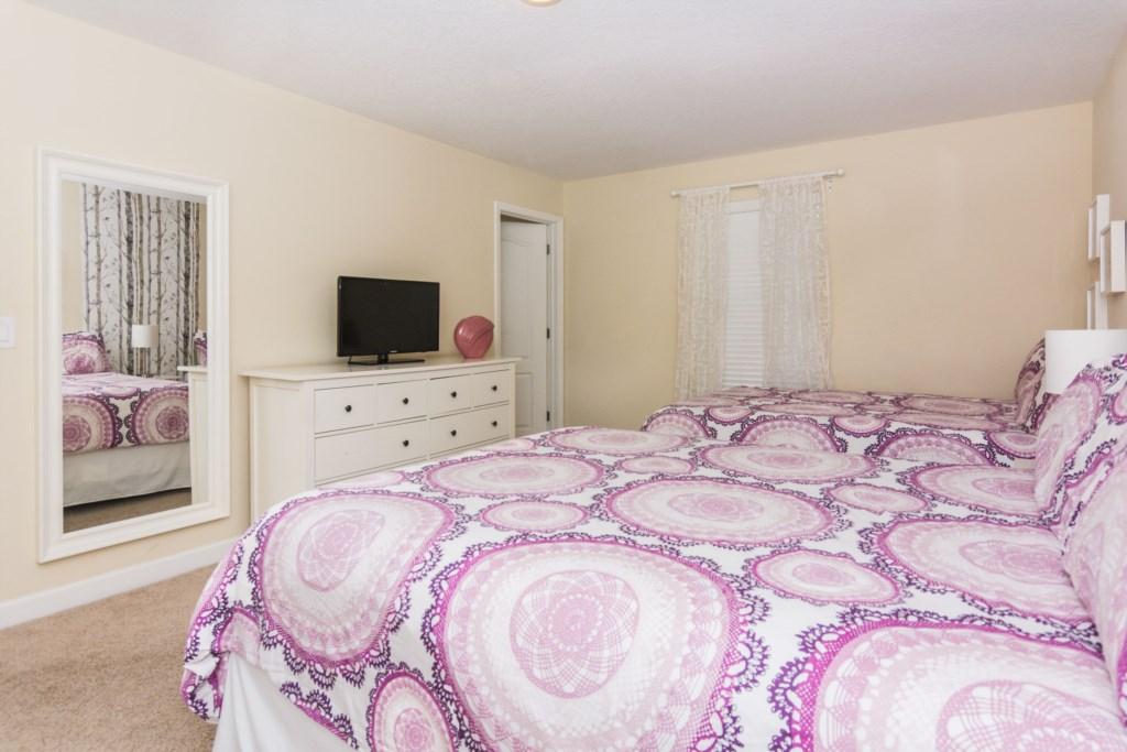 Pink Suite 2.jpg