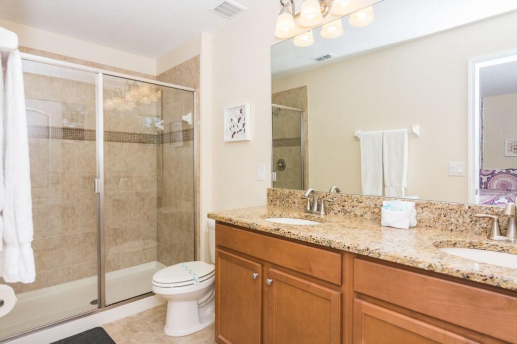 Pink Suite 4 Bath.jpg