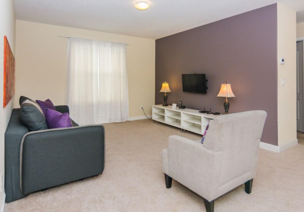 TV Room 1.jpg