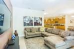 Living Room 5.jpg