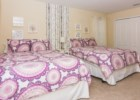 Pink Suite 3.jpg