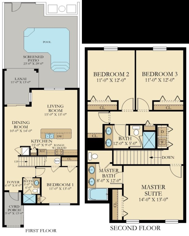 4 Bedrooms.png
